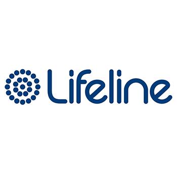 Lifeline QLD
