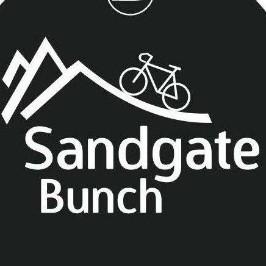 Sandgate Bunch